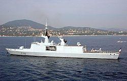 FS La Fayette 1.jpg