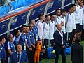 FWC 2018 - Group D - ARG v ISL - Photo 045.jpg