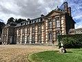Façade Château de Bretteville.jpg