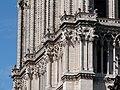 Façade sud-ouest de Notre-Dame 02.jpg