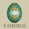 Faberge egg on canvas.jpg
