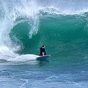 Fabio Di Molfetta surfing.jpg