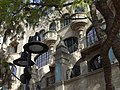 Facade of Mission Inn - Riverside, CA - USA - 02 (6773599120).jpg