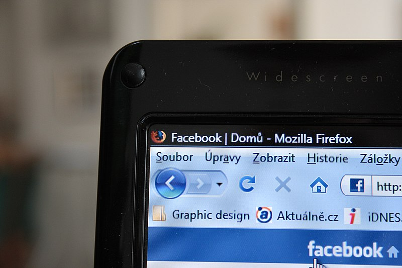 File:Facebook and Firefox.jpg
