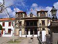 Fachada casa consistorial - panoramio.jpg