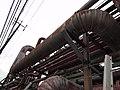 Factory - Ukishima , Kawasaki - panoramio (25).jpg