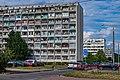 Factory dormitories in Minsk 1.jpg