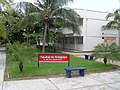 Facultad de Pedagogía, Universidad Veracruzana. - panoramio.jpg