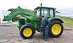 Faermie & tractor IMG 2066 (9724157745).jpg
