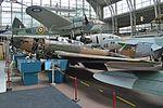 Fairey Battle I '70' (really R3950) (34490536311).jpg