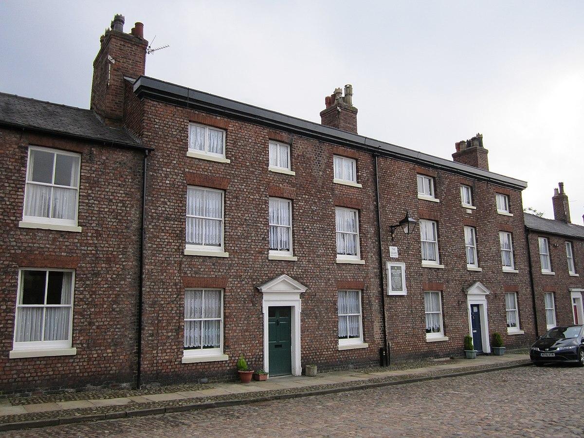 Fairfield Moravian Settlement (34).JPG