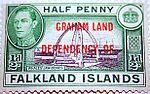 Falkland Islands, Graham Land (2371711628).jpg