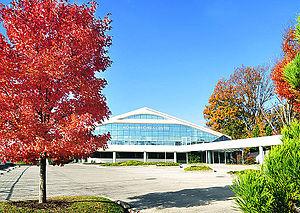 Nashville Opera Association - Noah Liff Opera Center in Nashville