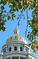 Fall at the Capitol (6265114440).jpg