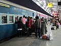 Falna Station 05 (5342747483).jpg