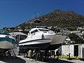 False bay Yacht Club - panoramio.jpg