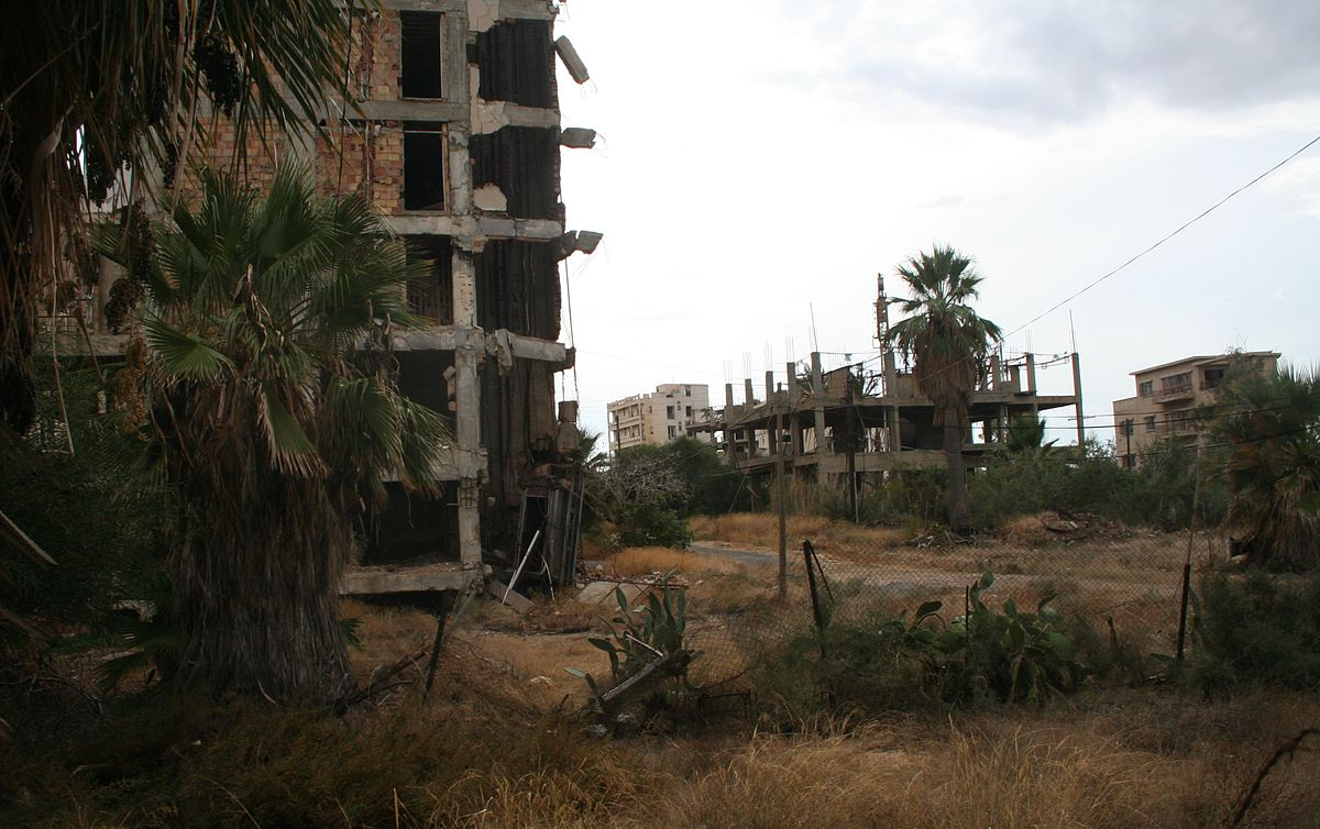 Famagusta2009 3.jpg