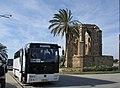 Famagusta (32350880642).jpg