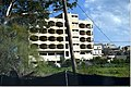 Famagusta 405DSC 0858 (46686006452).jpg