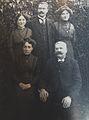 Famille Gatet.jpg