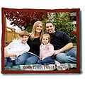 FamilyPhotoBlanket.jpg
