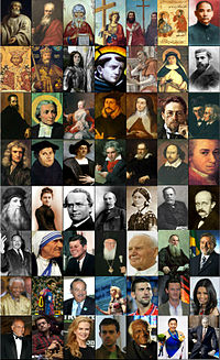 Famous Christians around the world.jpg