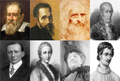 Famous Italians.png