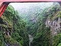 Fanshuliao Creek 蕃薯寮溪 - panoramio.jpg
