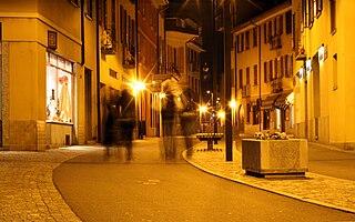 Giubiasco Former municipality of Switzerland in Ticino