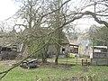 Farm, Batchcott - geograph.org.uk - 965085.jpg