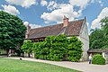 Farm in the Castle of Chenonceau 02.jpg
