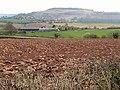 Farm near Marstow - geograph.org.uk - 748901.jpg