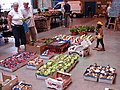 Farmers' market - geograph.org.uk - 238306.jpg