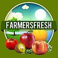 Farmers Fresh.jpg