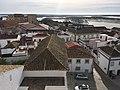 Faro (46400796532).jpg