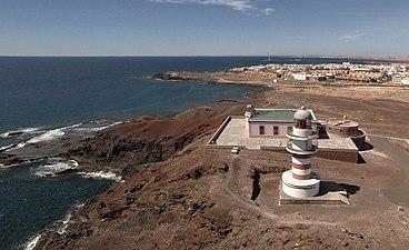 Faro de Arinaga.jpg