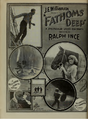 Fathoms Deep by Ralph Ince Film daily 1920.png