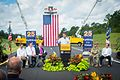 Fayetteville Outer Loop Ribbon-Cutting 2016-07.jpg