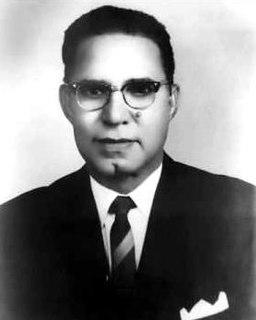 Fazal Ilahi Chaudhry Pakistani politician