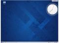Fedora 20 KDE.png