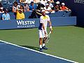Feliciano López US Open 2012 (17).jpg