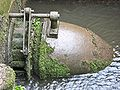 Fellenbergmühle Francis turbine.jpg
