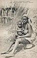 Femme Malinké (Haute-Guinée).jpg