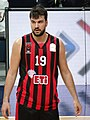 Fenerbahçe men's basketball vs Eskişehir Basket TSL 20180325 (48).jpg