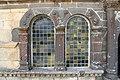 Fenster Saint Suliau.jpg