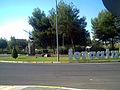 Fercatur isleta CiudadReal.jpg