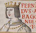 Ferdinand I Aragon.jpg