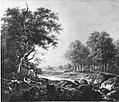 Ferdinand Kobell - Landschaft mit Hirten und Rindern an einem Fluss - 5980 - Bavarian State Painting Collections.jpg