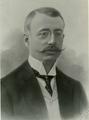 Ferdinandus Marius Albarda.png