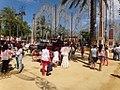 Feria del Caballo 2014 – Jerez de la Frontera – DSC07356.JPG